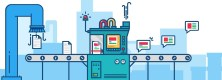 MissingLettr stategic automatic social campaigns tool