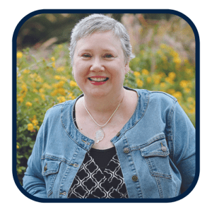 Kelly McCausey shares why email is important