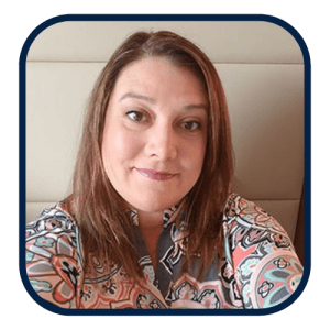 Val Selby tells how important email marketing is to her business