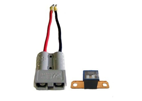Wire Harness Replacement for RBC7, RBC11 UPS Systems