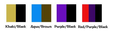 zentek-color-chart4