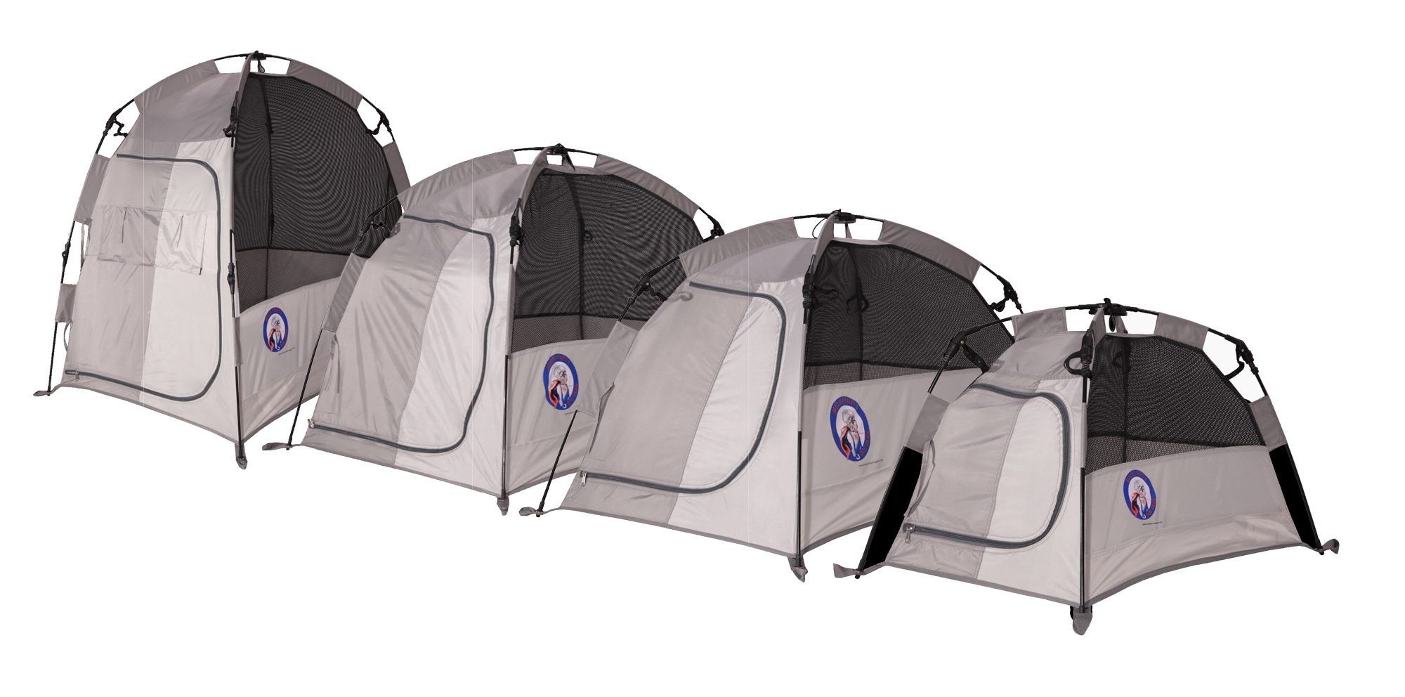 Dog Tents Mighty Mite Dog Tent