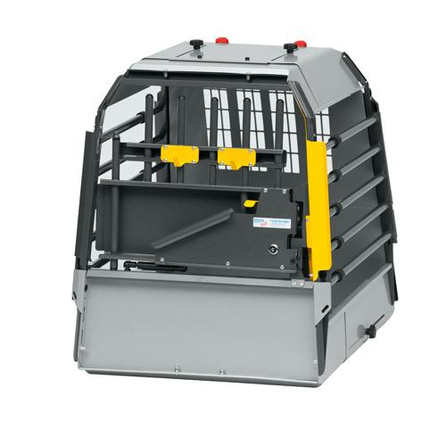 compact1