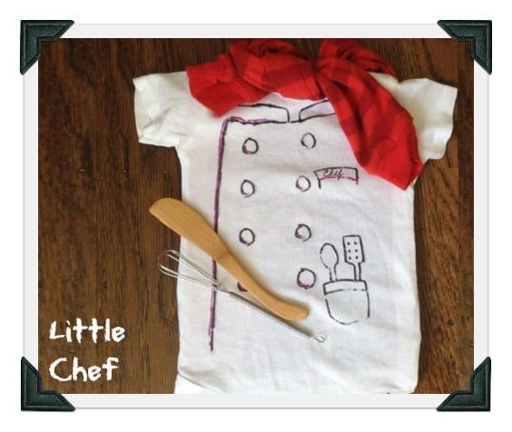 23 diy baby costumes you can make for under 5 incredible infant 23 diy baby costumes you can make for under 5 mightymomsub solutioingenieria Images