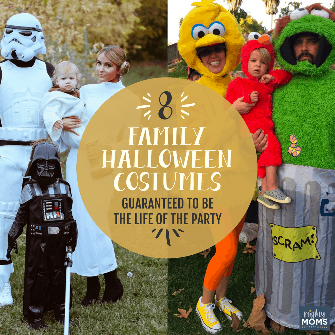 8 family halloween costumes guaranteed to be the life of the party updated for 2018 the mighty moms club