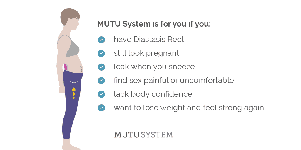 How the MUTU System can help mothers - MightyMoms.club