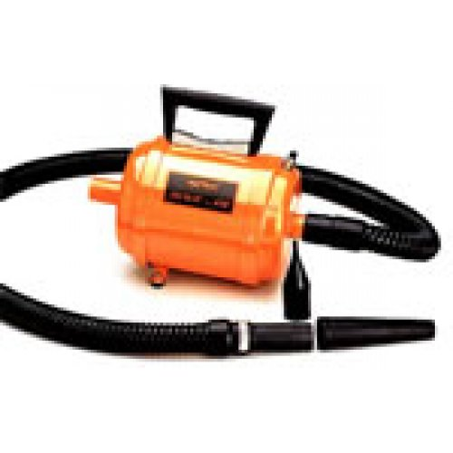 2 Way Electric Blower
