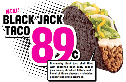 https://i1.wp.com/www.mightysweet.com/mesohungry/wp-content/uploads/2009/10/01-Black-Jack-Taco-Bell-ad.jpg