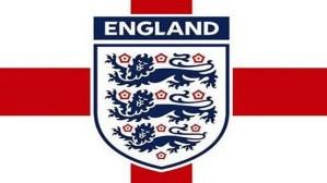 England Championship Tips