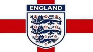 England Championship Predictions and betting tips