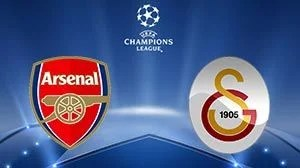 Arsenal-vs-Galatasaray-Champions-League-Tip