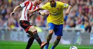 Arsenal vs Southampton Preview Match and Betting Tip