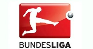 Bundesliga Prediction and Betting Tips
