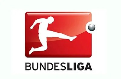 Bundesliga Predictions and Betting Tips