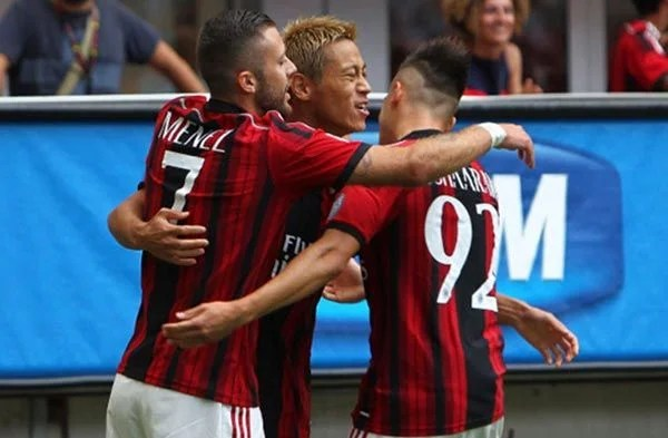 Empoli vs Milan Preview Match and Betting Tip