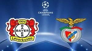 Leverkusen-vs-Benfica-Champions-League-Tip