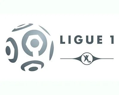 France Ligue 1 Betting Tips