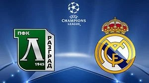 Ludogorets-vs-Real-Madrid-Champions-League-Tips