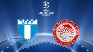 Malmo-vs-Olympiakos-Champions-league-tip