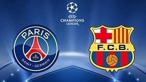 PSG-vs-Barcelona-Champions-League-Tip