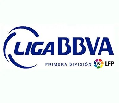 Spain La Liga Prediction and Betting Tips