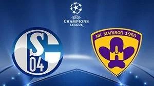 Schalke-vs-Maribor-Champions-League-Tip