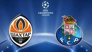 Shakhtar-vs-Porto-Champions-League-Tip