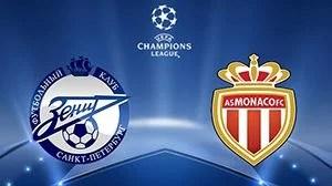 Zenit-vs-Monaco-Champions-League-Tip