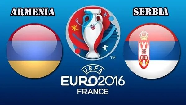 Armenia vs Serbia Preview Match and Betting Tips
