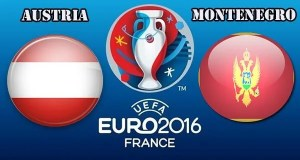 Austria vs Montenegro Preview Match and Betting Tips