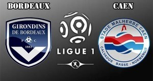 Bordeaux vs Caen Preview Match and Betting Tips