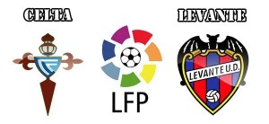 Celta vs Levante Preview Match and Betting Tips