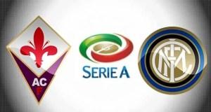 Fiorentina vs Inter Preview Match