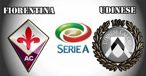 Fiorentina vs Udinese Preview Match and Betting Tips