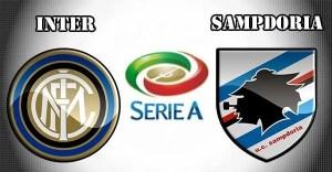 Inter vs Sampdoria Preview Match and Betting Tips