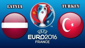 Latvia vs Turkey Preview Match and Betting Tips