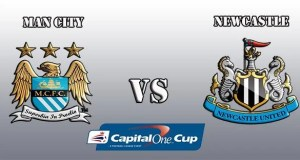 Manchester City vs Newcastle Preview Match and Betting Tips