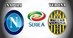 Napoli vs Verona Preview Match and Betting Tips
