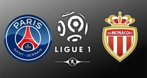 PSG vs Monaco who will win