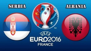 Serbia vs Albania Preview Match and Betting Tips