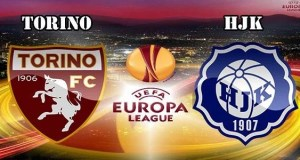 Torino vs HJK Helsinki Preview Match and Betting Tips