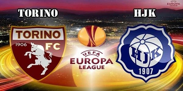 Torino vs HJK Helsinki Preview Match and Betting Tips