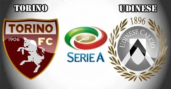 Torino vs Udinese Preview Match and Betting Tips