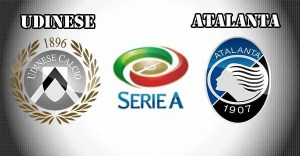 Udinese vs Atalanta Preview Match and Betting Tips