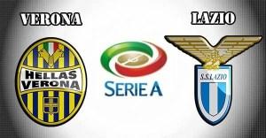 Verona vs Lazio Preview Match and Betting Tips