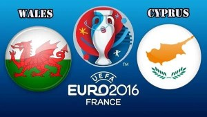 Wales vs Cyprus Preview Match and Betting Tips
