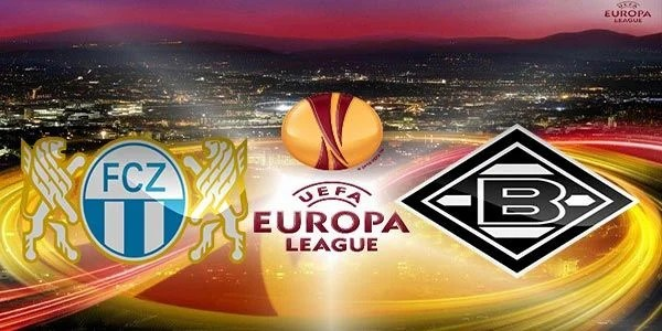 Zurich vs Borussia Mgladbach Preview Match