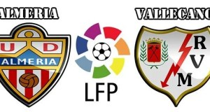 Almeria vs Rayo Vallecano Prediction and Betting Tips