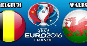 Belgium vs Wales Preview Match and Betting Tips