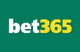 Bookmakers Bet365